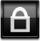 [Released ]    [ CLASSified  *iOS4 Ready* ]-quicklock.png