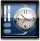 [Released ]    [ CLASSified  *iOS4 Ready* ]-sbschedule.png