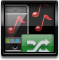 [Released ]    [ CLASSified  *iOS4 Ready* ]-tonefxs.png