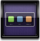 [Released ]    [ CLASSified  *iOS4 Ready* ]-circuitous.png