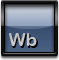 [Released ]    [ CLASSified  *iOS4 Ready* ]-wbapp.png