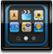 [Released ]    [ CLASSified  *iOS4 Ready* ]-overboard.png