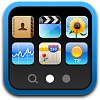 [Released ]    [ CLASSified  *iOS4 Ready* ]-original-icon.png