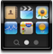 [Released ]    [ CLASSified  *iOS4 Ready* ]-overboard-class-icon-mod-.png
