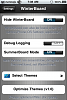 [Released ]    [ CLASSified  *iOS4 Ready* ]-img_0020.png