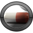 [Released] Graphite for iPad by santaf-drugmedpro.png