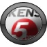 [Released] Graphite for iPad by santaf-kens5-news.png