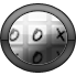 [Released] Graphite for iPad by santaf-tictactoe.png