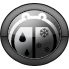 [Released] Graphite for iPad by santaf-weatherbug.png