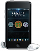 [In Work] Halo Theme-theme.png