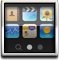 [Released ]    [ CLASSified  *iOS4 Ready* ]-overboard-class-icon-mod-copy.png