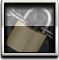 [Released ]    [ CLASSified  *iOS4 Ready* ]-quicklock-copy.png
