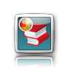 [Release] Seven OS by K.Nitsua/Zausser-books.png