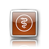 [Release] Seven OS by K.Nitsua/Zausser-medical-info.png