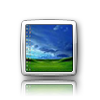 [Release] Seven OS by K.Nitsua/Zausser-misc.png