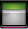 [Released ]    [ CLASSified  *iOS4 Ready* ]-calendar-fuschia.png