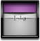 [Released ]    [ CLASSified  *iOS4 Ready* ]-calendar-p-old.png