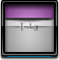 [Released ]    [ CLASSified  *iOS4 Ready* ]-calendar-p-teal.png