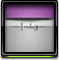 [Released ]    [ CLASSified  *iOS4 Ready* ]-calendar-p-neon.png