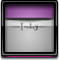 [Released ]    [ CLASSified  *iOS4 Ready* ]-calendar-p-fuschia.png