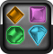 >>>>  iBOX Carbon  <<<<-bejeweled-2.png