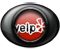 [Release] iLink-yelp.png