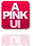 [Release] A Pink UI-mirrored_apinkuimirrored.png