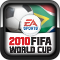 >>>>  iBOX Carbon  <<<<-2010-fifa-world-cup.png