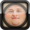 >>>>  iBOX Carbon  <<<<-fatbooth.png