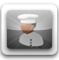 [Release] Seven OS by K.Nitsua/Zausser-cooking.png
