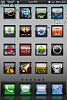 [Released ]    [ CLASSified  *iOS4 Ready* ]-picture.png