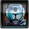 [Released ]    [ CLASSified  *iOS4 Ready* ]-1.png