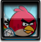 [Released ]    [ CLASSified  *iOS4 Ready* ]-5.png