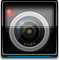 [Released ]    [ CLASSified  *iOS4 Ready* ]-7.png