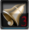 [Released ]    [ CLASSified  *iOS4 Ready* ]-8.png