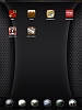 [Released] Graphite for iPad by santaf-img_0017.png