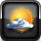 >>>>  iBOX Carbon  <<<<-weather1.png