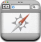 """Realize Icons """"Everything I've collected""""-safari.png"""