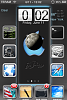 iPro icons preview-img_0020.png