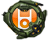 Halo Icon-halo.png