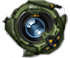 Halo Icon-halo2.png