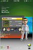 [RELEASE] iNXE Xbox 360 Theme-img_0076.png