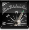 [Released ]    [ CLASSified  *iOS4 Ready* ]-compass1.png