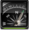 [Released ]    [ CLASSified  *iOS4 Ready* ]-compass2.png