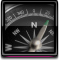 [Released ]    [ CLASSified  *iOS4 Ready* ]-compass3.png