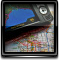 [Released ]    [ CLASSified  *iOS4 Ready* ]-tomtom.png