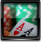 [Released ]    [ CLASSified  *iOS4 Ready* ]-poker.png