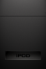 [Released ]    [ CLASSified  *iOS4 Ready* ]-scprocoverbg.png