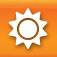 >>>>  iBOX Carbon  <<<<-accuweather.png