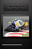 [Released ]    [ CLASSified  *iOS4 Ready* ]-motogp.png